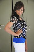 Cute Tejaswi Photos new stills-thumbnail-11