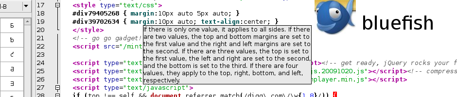 Conheça os melhores programas (IDE's) para programar no Linux