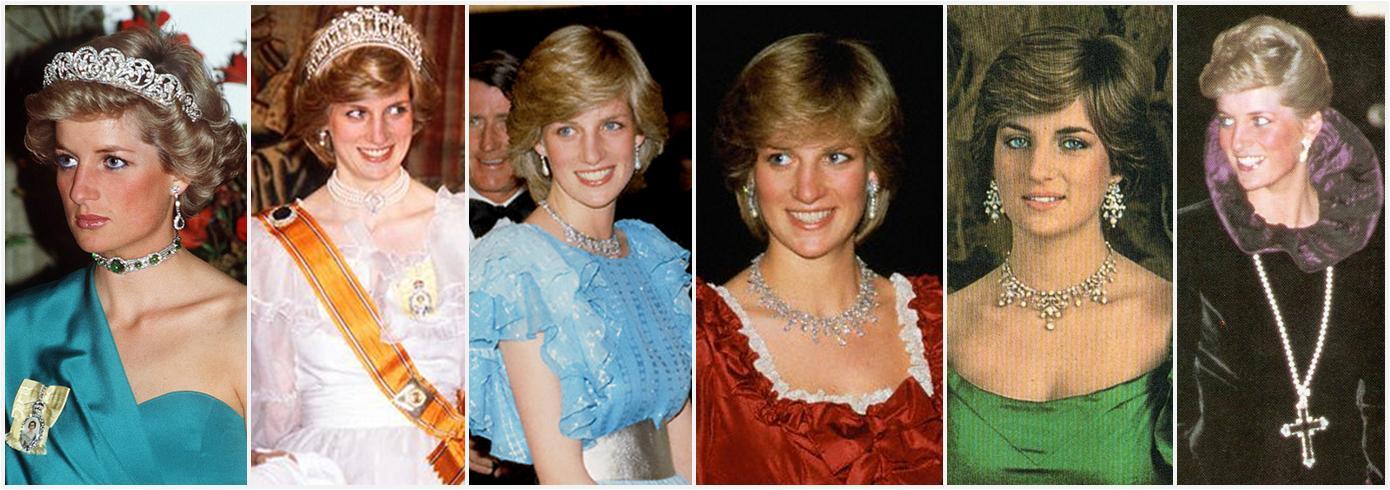 The royal order of sartorial splendor royal splendor 101 for Family jewelry and loan