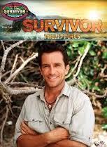 Assistir Survivor (US) 27 Temporada Online – Legendado