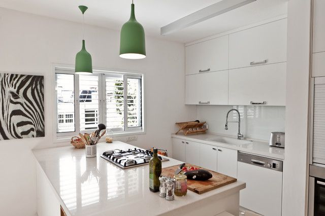 upgrade kitchen cabinets renew kitchen cabinets