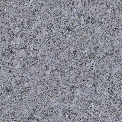 Seamless floor concrete stone pavement texture 1024px