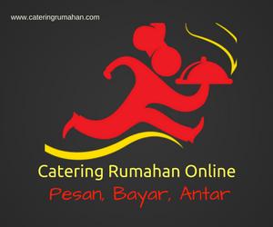 Catering Rumahan Online
