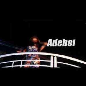 Download & Watch Omo Oba By Adeboi