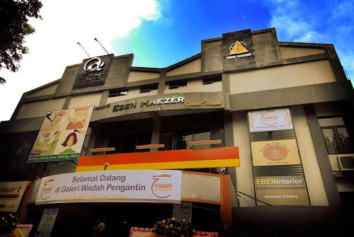Foto Eben Haezer Guest House Semarang