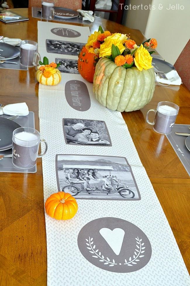 http://tatertotsandjello.com/2013/10/awesome-thanksgiving-tablescape-free-designs.html