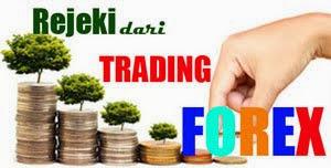 TRADING FOREX: Panduan Belajar Trading Forex