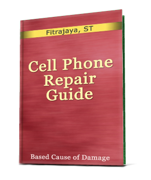 Learn Cell Phone Repair Guide