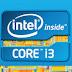 [Terminé] Core i3 3220 à 96,53€ livré