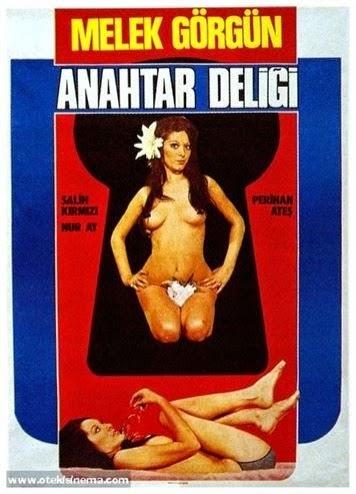 Türk porno  Porno izle xxx Porno Film Hd Sikiş Video