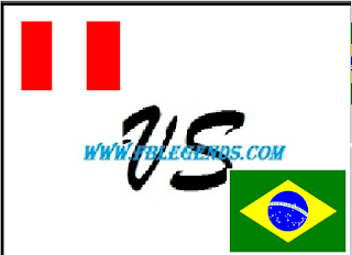 مشاهدة مباراة البرازيل والبيرو بث مباشر اليوم 15-6-2015 اون لاين كوبا أمريكا 2015 يوتيوب لايف brazi vs peru