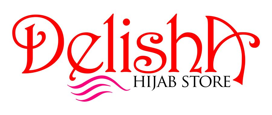 DELISHA Hijab Store