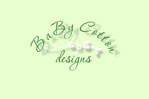 BabyCotton Designs