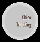 Chico Trekking