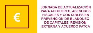 http://av.adeituv.es/av/info/index.php?codigo=jornada15-bcapitales