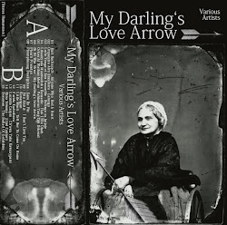 MY DARLING'S LOVE ARROW