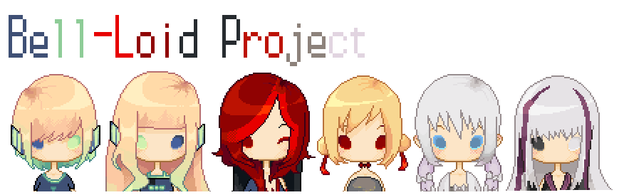 Bell-Loid Project