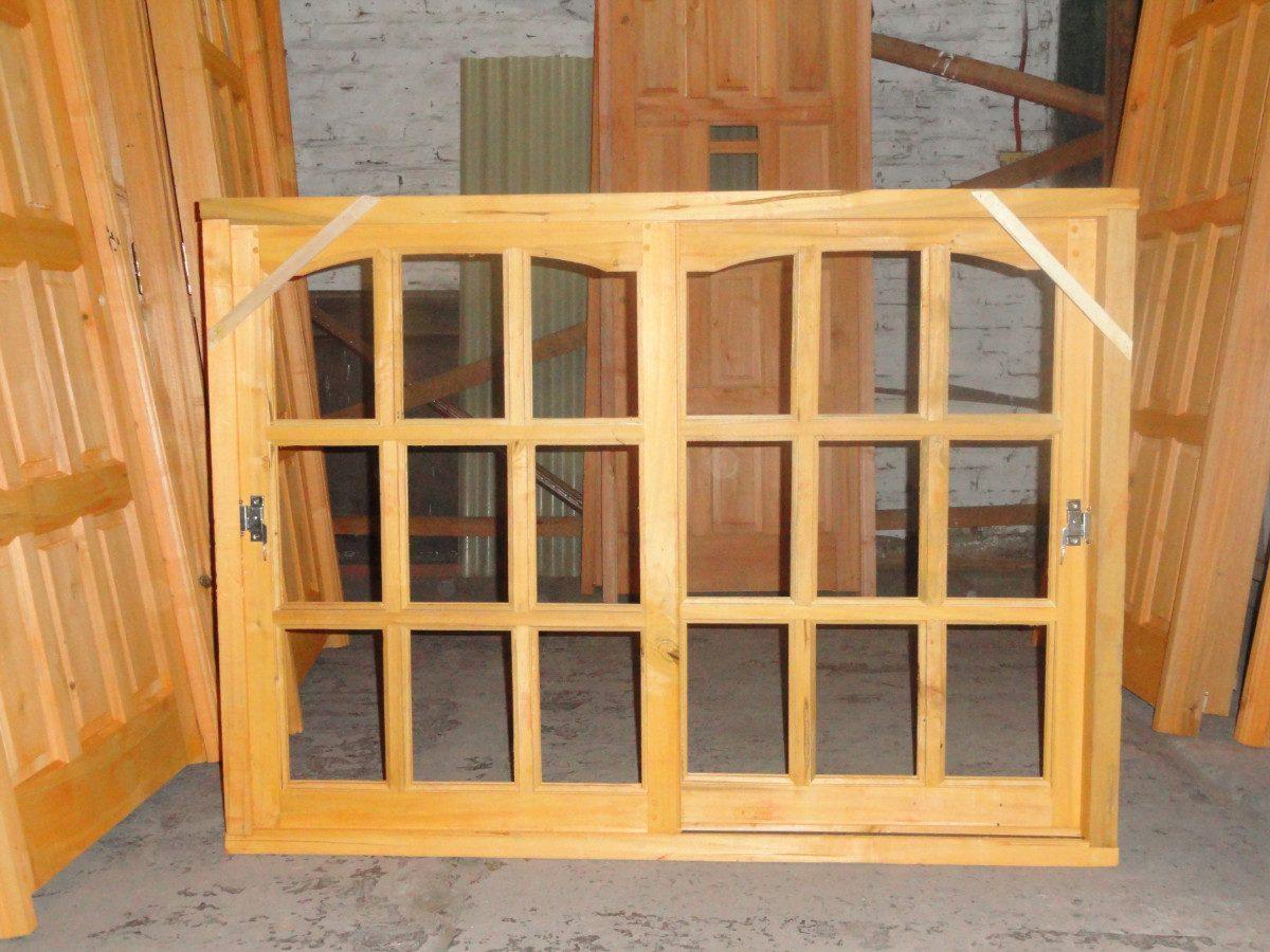 puertas principales tambin ventanas y diseamos al modelo de su gusto