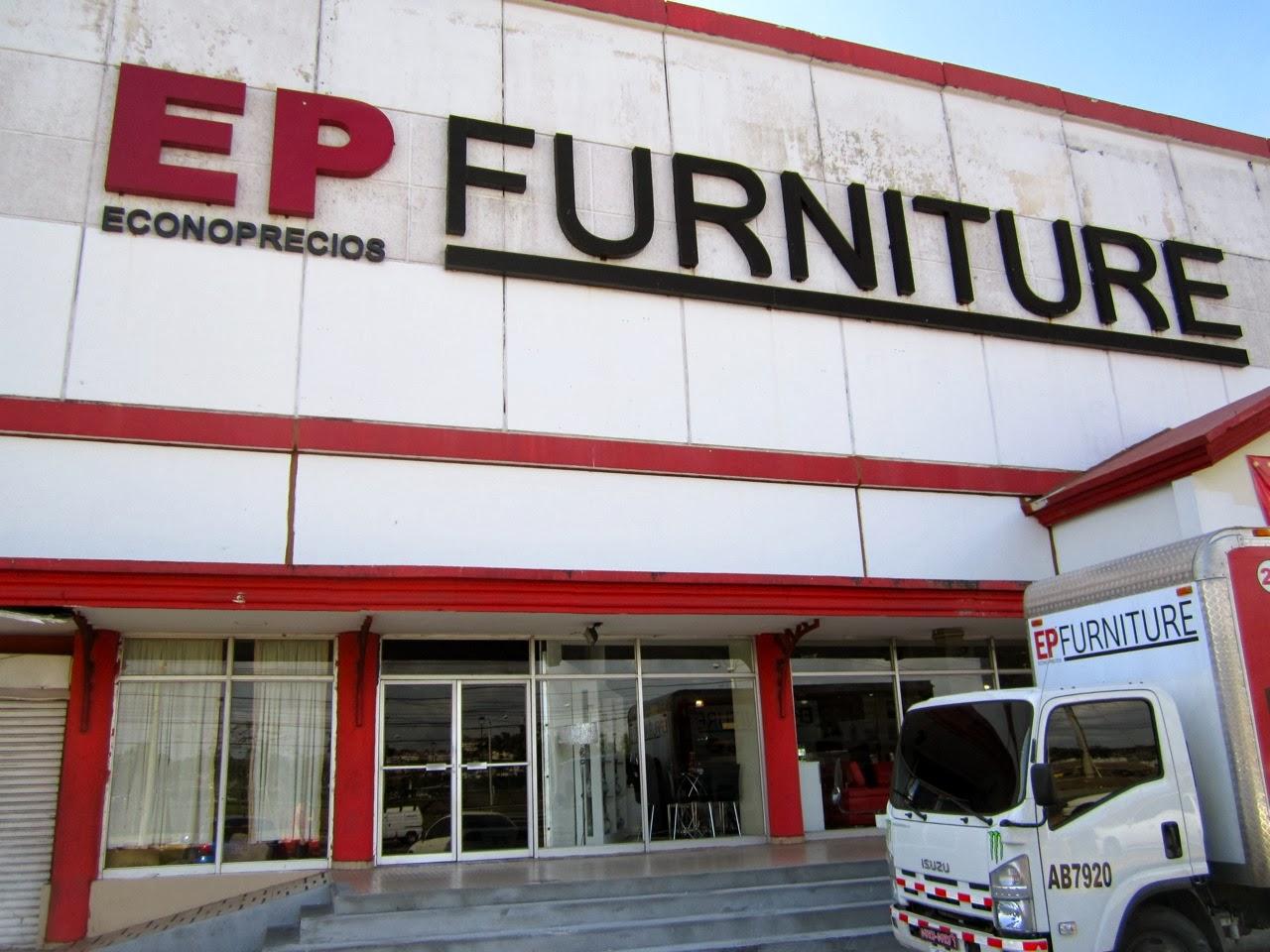 Wonderful Econoprecios Furniture At Los Pueblos
