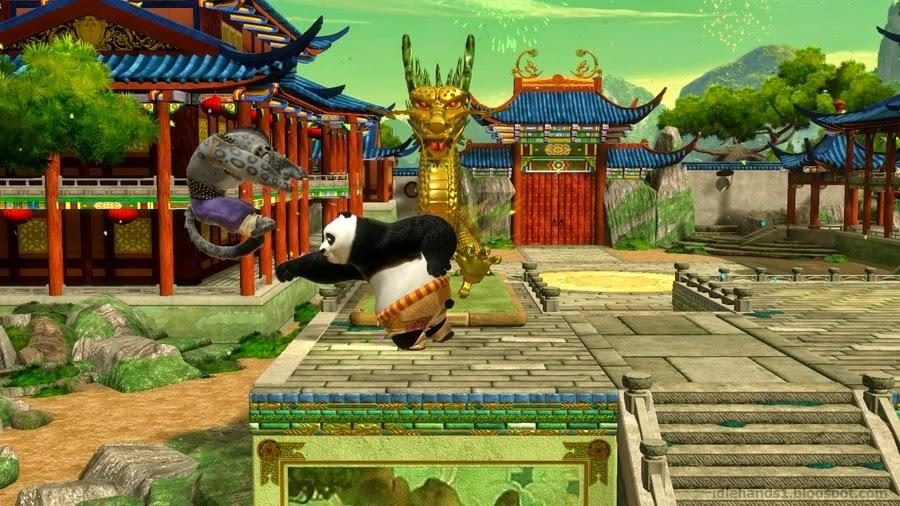 Nintendo Xbox 360 Games Xbox 360® Nintendo Wii U®
