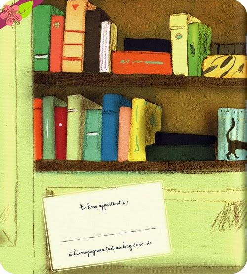 Un livre m'attend quelque part de Maureen Dor et Andrea Alemanno