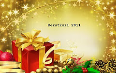 Kerstruil 2011