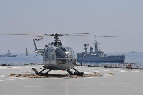 TENTARA Nasional Indonesia Angkatan Laut (TNI AL) akan menggelar ...