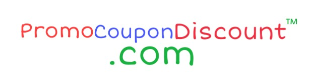 Promo Coupon Discount   Get Hot Deal in Low Price