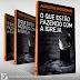 Resenha: O que estão fazendo com a igreja – Ascensão e queda do movimento evangélico brasileiro