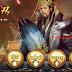 Sự kiện Lễ Hội Ôn Tuyền trong game Bá Thiên Hạ