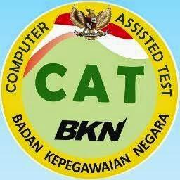 Tes Penerimaan CPNS 2015-2016 Jalur Honorer K2 Pakai Sistem CAT