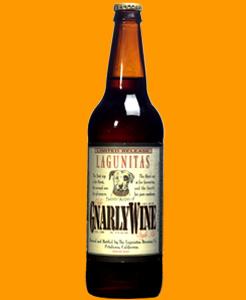 lagunitas mature singles Stores and prices for 'lagunitas brewing co a little sumpin a little sumpin' 'sumpin' ale beer, california, usa lagunitas little sumpin' 12oz (single.
