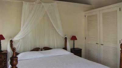 Netting For Bedroom