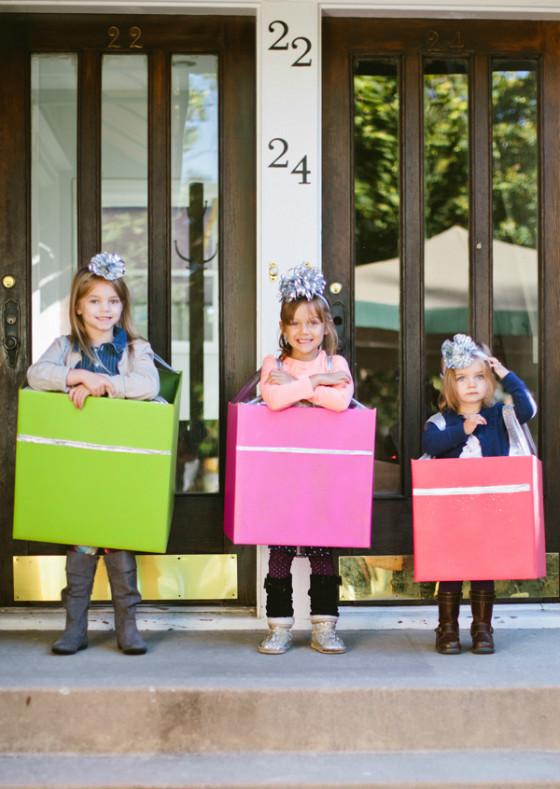 imagen_disfraz_carnaval_niños_rapido_sencillo_facil_regalos