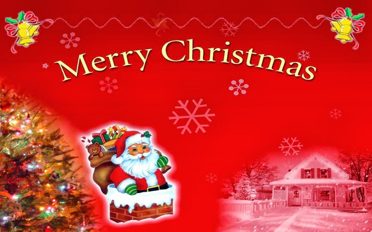 Wish You A Joy And Peace Of Christmas SMS Shayari | New SMS Shayari ...