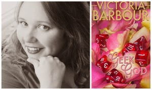 http://www.freeebooksdaily.com/2014/11/q-with-author-victoria-barbour-about.html