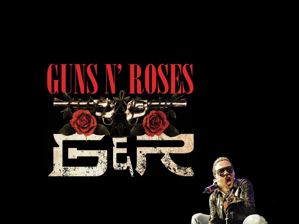 videos de guns n roses