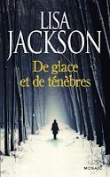 http://lesreinesdelanuit.blogspot.fr/2015/06/de-glace-et-de-tenebres-de-lisa-jackson.html