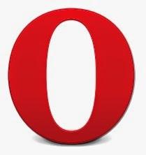 تحميل تطبيق اوبرا مينى Opera Mini للاندرويد برابط مباشر