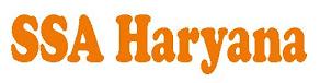 SSA Haryana