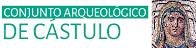 Conjunto Arqueológico y Museo de Cástulo