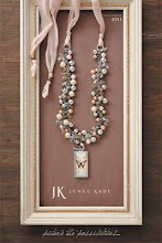 Browse the JK catalog!