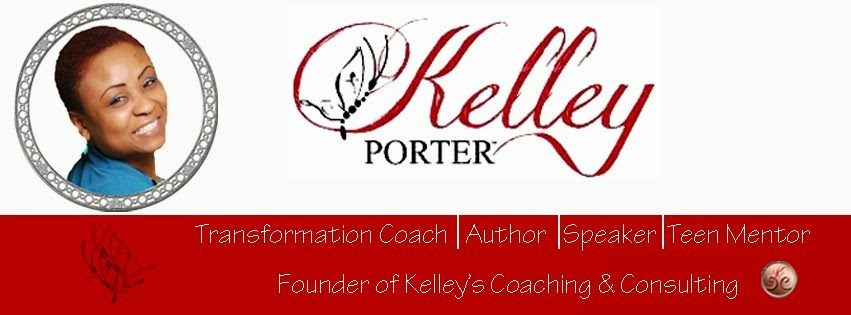 Coach Kelley Empowers
