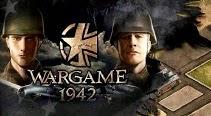 http://www.mmogameonline.ru/2014/11/wargame-1942.html
