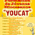 FORMACION PARA JOVENES- Catecismo YOUCAT
