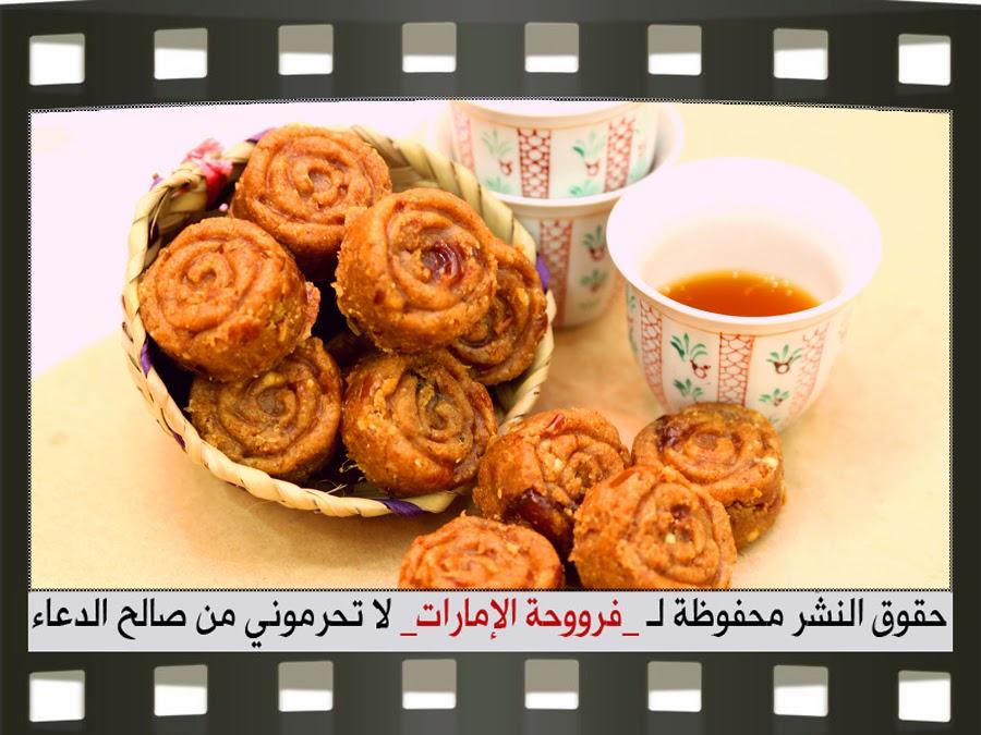 http://3.bp.blogspot.com/-gdVIS8xFewg/VILMkTpBggI/AAAAAAAADQg/IDBUq34_J70/s1600/22.jpg