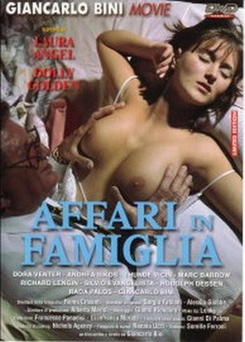 smotret-erotika-polnie-filmi-onlayn