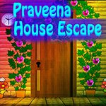 Games4King Praveena House…