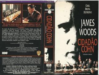 CIDADÃO COHN (1990)