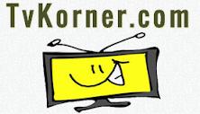 Srilanka Vs Pakistan 2014 Live Stream - TvKorner.com